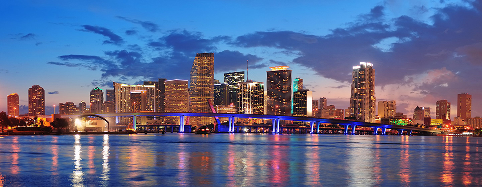 Icohs Miami 2017 19th International Conference On
